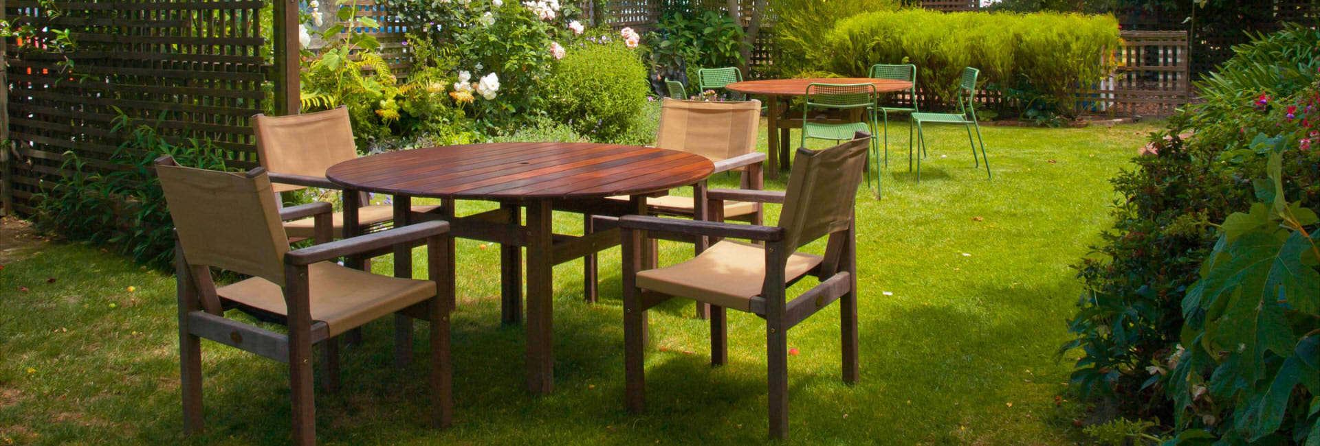Meble Ogrodowe Drewno Eukaliptusowe : mebleogrodowe4