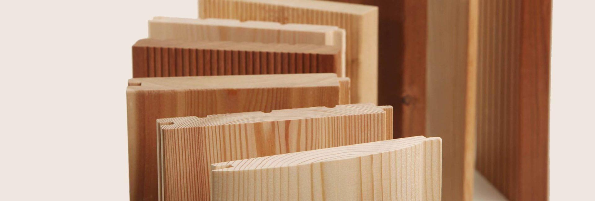 elewacje-drewniane